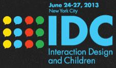 idc_logo1