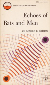 echoes-of-bats-and-men