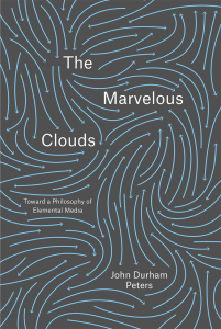 the-marvelous-clouds