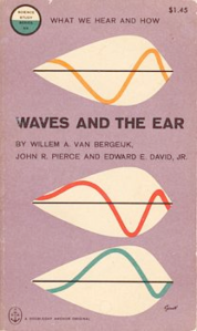 waves-and-the-ear